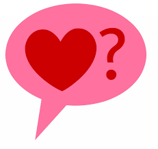15 Health Questions to Ask a Potential Spouse